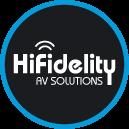 HiFidelity AV Solutions —
